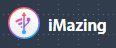 iMazing Coupon Codes