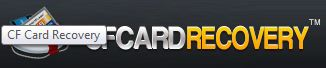 CF Card Recovery Coupon Codes