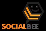 SocialBee.io Coupon Codes