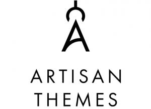Artisan Themes Coupon Codes