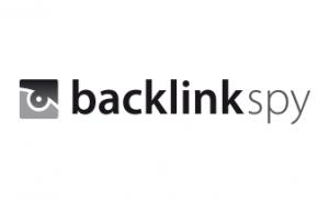 BacklinkSpyApp Coupon Codes