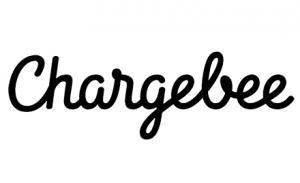 Chargebee Coupon Codes