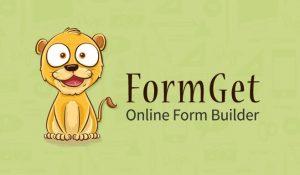 FormGet Coupon Codes