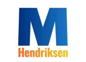 Mark Hendriksen Coupon Codes