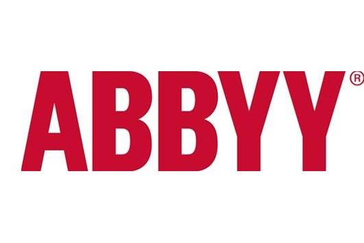 ABBYY PDF Transformer Coupon Codes