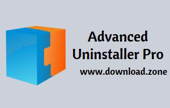 Advanced Uninstaller Coupon Codes