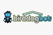 BirdDogBot Coupon Codes