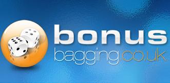 Bonus Bagging Coupon Codes