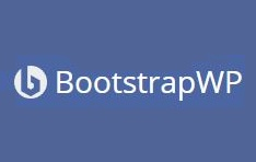 BootstrapWP Coupon Codes