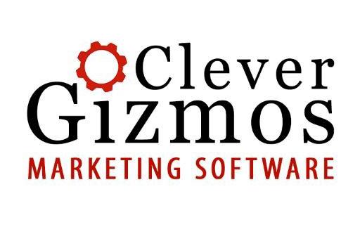 Clever Gizmos Coupon Codes