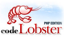 CodeLobster Coupon Codes