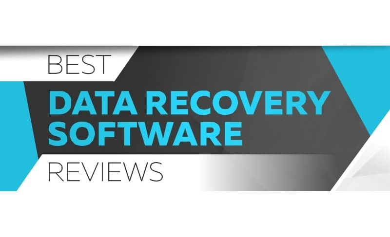 Data Recovery Software Coupon Codes