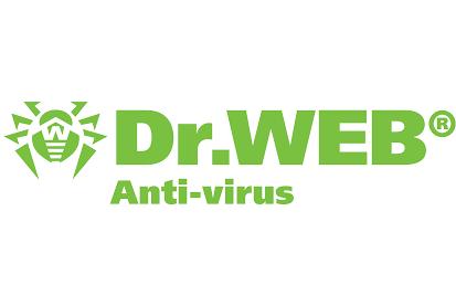 Dr.Web Coupon Codes