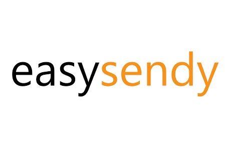 EasySendy Coupon Codes