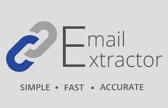 Email Extractor Coupon Codes