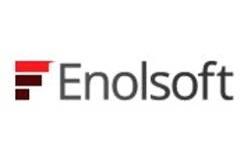 Enolsoft Coupon Codes