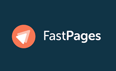 FastPages.io Coupon Codes