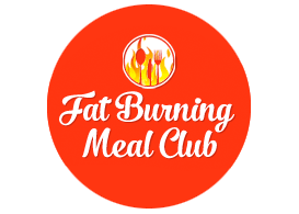 Fat Burning Meal Club Coupon Codes