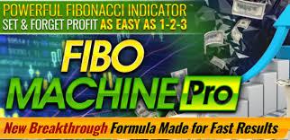 Fibo Machine Pro Coupon Codes