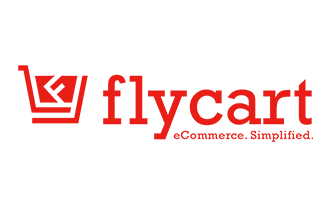 Flycart Coupon Codes