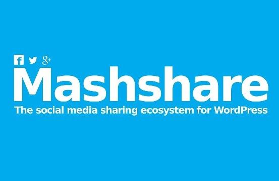 MashShare Coupon Codes