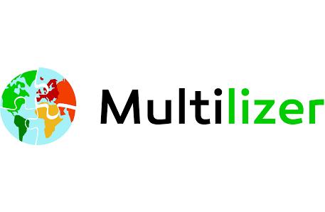 Multilizer PDF Coupon Codes