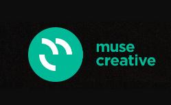Muse Creative Coupon Codes