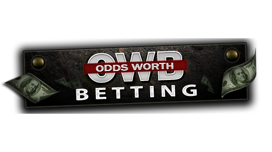 OddsWorthBetting.com Coupon Codes