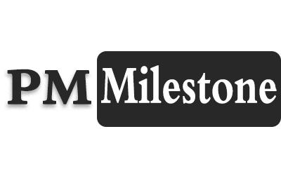 PM Milestone Coupon Codes