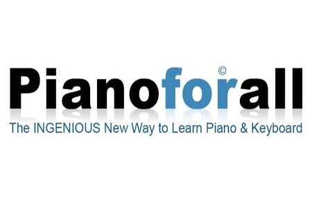 Pianoforall Coupon Codes