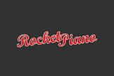 Rocket Piano Coupon Codes
