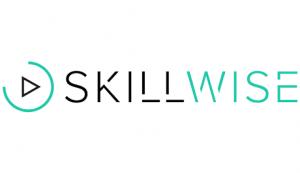 Skillwise.com Coupon Codes