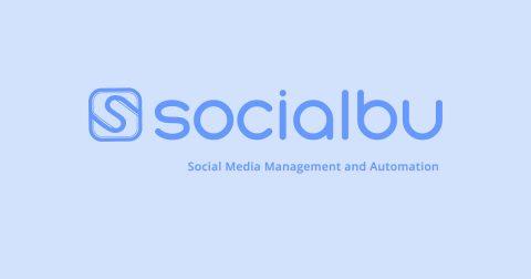 SocialBu Coupon Codes