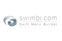 Swimbi Coupon Codes