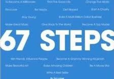 The67Steps Coupon Codes