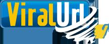 ViralURL.de Coupon Codes