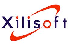 Xilisoft Coupon Codes