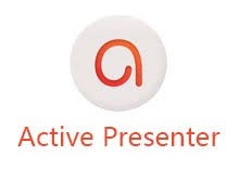 ActivePresenter Coupon Codes