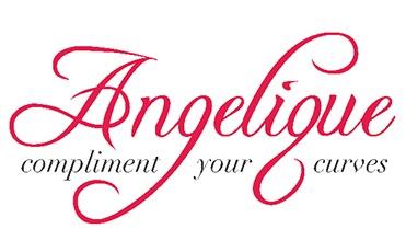 Angelique Lingerie Coupon Codes