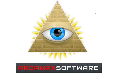 Ardamax Coupon Codes