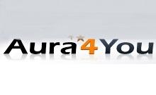 Aura4You Coupon Codes