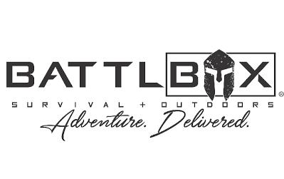 BattlBox Coupon Codes