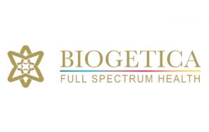 Biogetica Coupon Codes