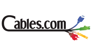 Cables.com Coupon Codes
