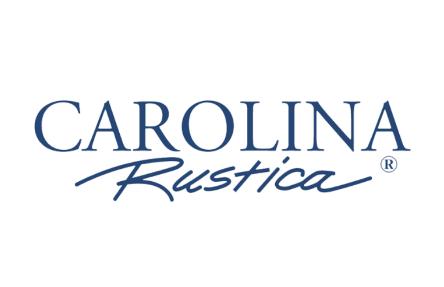 Carolina Rustica Coupon Codes
