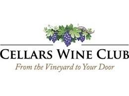 Cellars Wine Club Coupon Codes