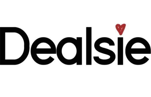 Dealsie.com Coupon Codes