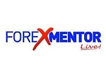 Forexmentor Coupon Codes