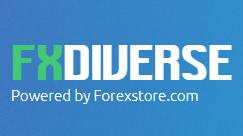 FxDiverse Coupon Codes