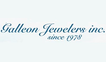 Galleon Jewelers Coupons